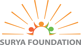 Surya Foundation