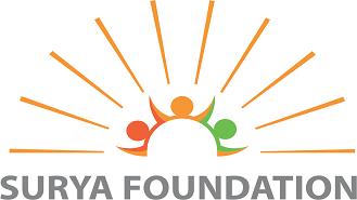 Surya Foundation