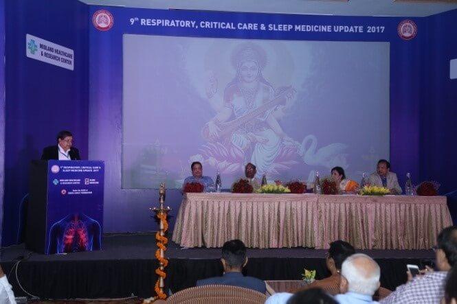 healthcare ngo in india