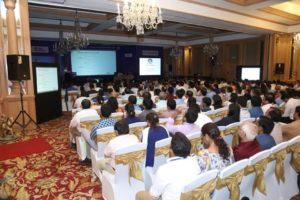healthcare ngo surya foundation india
