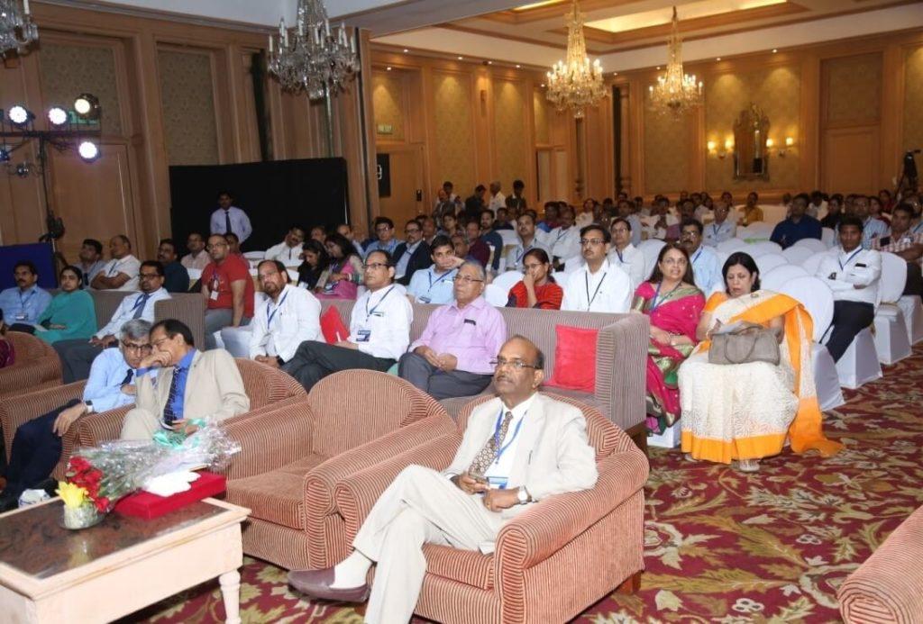 surya foundation lucknow