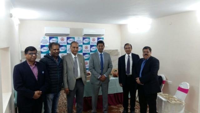 surya foundation lucknow up
